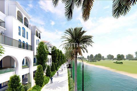Sunshine Wonder Villas – khu biệt thự độc bản siêu đẳng cấp tại Việt Nam