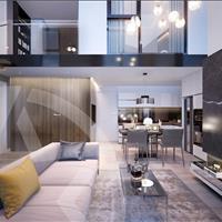 Hot, trung tâm quận 6, 20 suất nội bộ rổ hàng độc quyền căn đẹp dự án Asiana Capella Residences