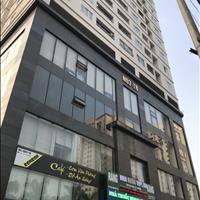 Bán căn hộ chung cư N03-T8, Ngoại Giao Đoàn, giá chỉ từ 23,5 triệu/m2