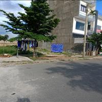 Ngân hàng thông báo thanh lý 2 dãy phòng trọ và 8 lô đất xây dựng tự do đường Trần Văn Giàu