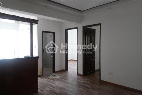 Chính chủ bán căn hộ 70m2, 2 phòng ngủ chung cư Sông Đà 9, Mỹ Đình