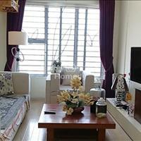 Bán gấp căn hộ 19T6 khu đô thị Kiến Hưng, Hà Đông