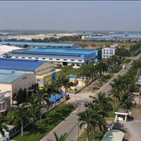Mở bán khu đô thị sinh thái Tên Lửa 2 City, sổ hồng riêng, giá chỉ 11 triệu/m2