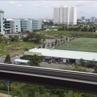 Căn hộ hàng hiếm Đất Phương Nam quận Bình Thạnh, 108m2, 2 phòng ngủ