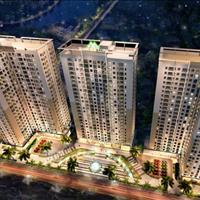 Mở bán Xuân Mai Tower Thanh Hóa giá chỉ từ 15 triệu/m2, lãi suất 0% có nội thất