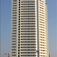 Đủ điều kiện là được mua - Mở bán nhà ở xã hội dự án Eurowindow Đông Anh