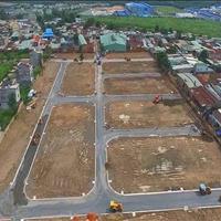 Mở bán dự án khu dân cư Tân Hòa - ngay khu công nghiệp Amata - Biên Hòa