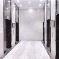 Chuyển nhượng căn hộ Officetel Everrich Infinity, An Dương Vương tầng thấp, có sổ hồng 30m2