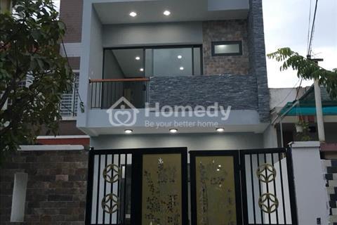 Cần bán nhà 3 tầng Khu đô thị Phước Lý, new 100% kiến trúc hiện đại dọn vào ở ngay