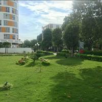 Penthouse Quận 8 diện tích 125m2 giá 3 tỷ bán đợt cuối cùng sân vườn riêng