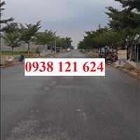 Ngân hàng VIB hỗ trợ thanh lý 20 nền đất mặt tiền Trần Văn Giàu, cách Aeon Bình Tân chỉ 15 phút