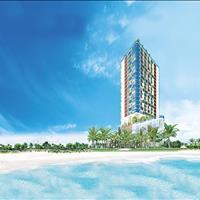 Mua nhà đẹp trúng xe sang với Marina Suites, giá gốc CĐT, chiết khấu lên tới 5%, chính sách hấp dẫn