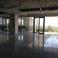 Cho thuê văn phòng tòa nhà Phi Long, 1 sàn duy nhất, diện tích sử dụng lên đến 500m2