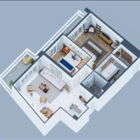 Đăng kí xem nhà mẫu Hometel Ocean Vista, chỉ thanh toán 30% nhận nhà, 50% nhận sổ, NH hỗ trợ 70%