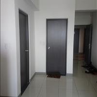 Bán căn hộ City Tower Bình Dương 2 phòng ngủ giá rẻ như hạt dẻ