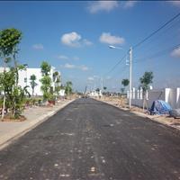 Con đi du học cần tiền bán gấp 2 lô đất khu dân cư An Phú Tây, hạ tầng đầy đủ, 780 triệu