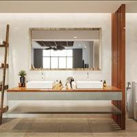 Dual keys - nhân đôi giá trị sở hữu - căn hộ nghỉ dưỡng sở hữu vĩnh viễn, thanh toán 30% nhận nhà