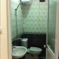 Bán căn hộ chung cư Vân Hồ - Hai Bà Trưng 800 triệu/căn, full nội thất