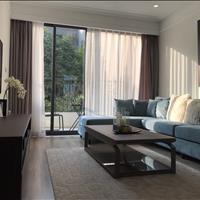 Bán căn hộ cao cấp đẹp nhất Long Biên, đầy đủ nội thất 94.4m2 và 99.4m2