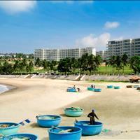 Ocean Vista - Luxury Hometel đẳng cấp sống 5 sao với Sân Golf 18 lỗ quốc tế