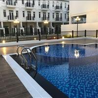 Cho thuê văn phòng set up theo ý khách thuê, khu vực tiện ích, diện tích từ 24 - 34 m2