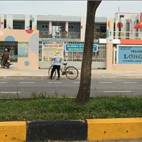 Bán đất nền có sổ đỏ khu đô thị Long Hưng, Dreamland City, Biên Hòa, Đồng Nai giá 1,2 tỷ