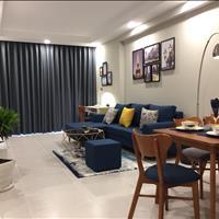 Bán căn hộ Gold View, 68m2 full nội thất cao cấp, giá cực hấp dẫn 3,3 tỷ, nhà đẹp như trong hình