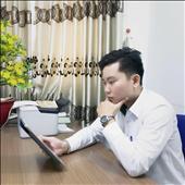 Phan Tấn Quỳnh