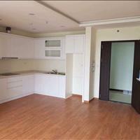 Bán gấp căn 75m2 chung cư Anland Complex, Tố Hữu, Hà Đông