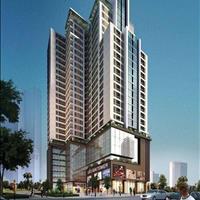 Cần tiền giải quyết việc gia đình nhượng lại căn hộ  Liễu Giai Tower