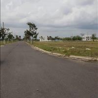 Cần bán gấp đất dự án Khu đô thị Coco Riverside City, 125m2
