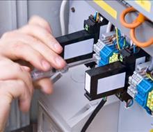 Dịch vụ sửa điện nước Huy Hoàng
