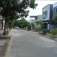 Sở hữu ngay với giá ưu đãi lô góc 2 mặt tiền Hoàng Minh Giám, Phù Đổng, Nam Cầu Cẩm Lệ, Đà Nẵng