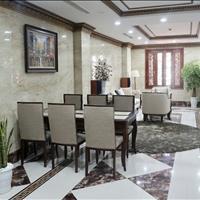 Chính chủ cho thuê căn hộ tại chung cư 15 - 17 Ngọc Khánh 135m2 - 3 phòng ngủ - 15 triệu/tháng