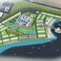 Còn vài nền chính chủ gửi bán của dự án Cam Ranh CityGate với giá đầu tư cực tốt