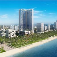Hưng Thịnh mở bán căn hộ mặt tiền Thi Sách trung tâm Vũng Tàu chỉ 20 triệu/m2, chiết khấu 3%