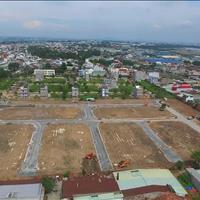 Bán đất thổ cư Tân Hòa - Biên Hòa, mặt tiền đường Điểu Xiển, ga Hố Nai -hỗ trợ ngân hàng góp vốn