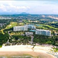 Khu nghỉ dưỡng bên biển Phan Thiết - sở hữu vĩnh viễn chỉ trả trước 30% nhận nhà ngay