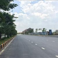 Đất sạch sổ đỏ thổ cư mặt tiền Hương lộ Phước Tân Long Hưng (8 làn xe) kết nối Đồng Nai với quận 9