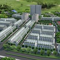 Xuất ngoại giao đất nền dự án Promexco Móng Cái