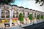 Với sự uy tín được khách hàng công nhận qua chất lượng của các dự án được bàn giao đúng tín độ đã khiến cho Khu dân cư Tân Hòa được sự mong đợi rất lớn từ phía khách hàng.