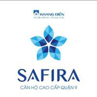 Bán căn hộ Safira Khang Điền quận 9, Sapphire Phú Hữu