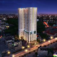 Căn hộ cao cấp 4.0 D-Vela chỉ 1,7 tỷ/căn 2 phòng ngủ tốt nhất Quận 7 hiện tại