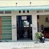Gia đình sang nước ngoài sống bán gấp 18 phòng trọ khu công nghiệp Singapore liền kề khu đại học