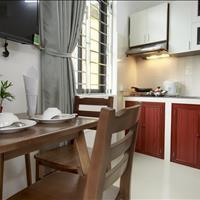 Giảm giá 30% cho mùa dịch căn hộ ở Đình Thôn, Keangnam 30m2, đủ đồ, có ánh sáng tự nhiên, sạch sẽ