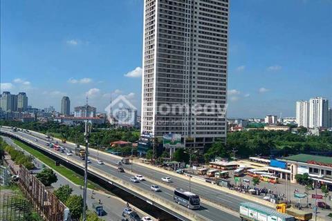 Bán căn hộ chung cư FLC Complex 36 Phạm Hùng, quận Nam Từ Liêm, Hà Nội