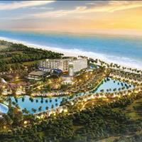 Movenpick Resort Waverly Phú Quốc tổ hợp khách sạn, Condotel và biệt thự nghỉ dưỡng 5 sao Quốc tế