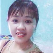 Võ Nguyễn Thu Trang
