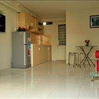Nhà ở xã hội 33m2, khu đô thị DTA, Nhơn Trạch, Đồng Nai