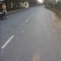 Bán lô đất phường Cự Khối, Long Biên, Hà Nội, diện tích 40m2